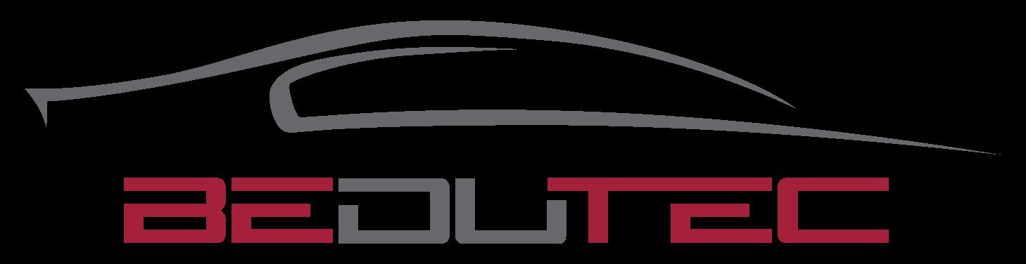 BeDuTec-Steuergeräte  Reparatur - Programmierung - Optimierung